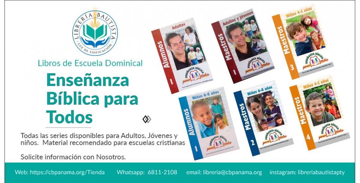Banner Libros 5