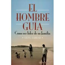 EL HOMBRE GUIA